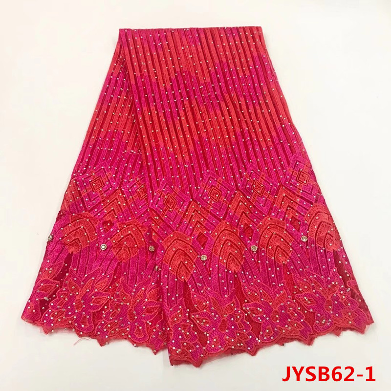 Bridal designs for wedding and party African Tulle Lace Fabric Nigerian Embroidery Tulle French Lace for fashion showBridal designs for wedding and party African Tulle Lace Fabric Nigerian Embroidery Tulle French Lace for fashion show