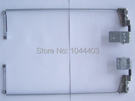 Подлинный ноутбук двойной лампы lcd Петли для hp павильон DV8000 AMZK3000A00 AMZK3000BA00 412270-001 SZS060309A6