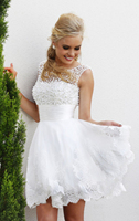 White Shorts To 2015 New Clothes Mail Order Bride Wedding Dress Lace Sexy Clothes Dancing Girls