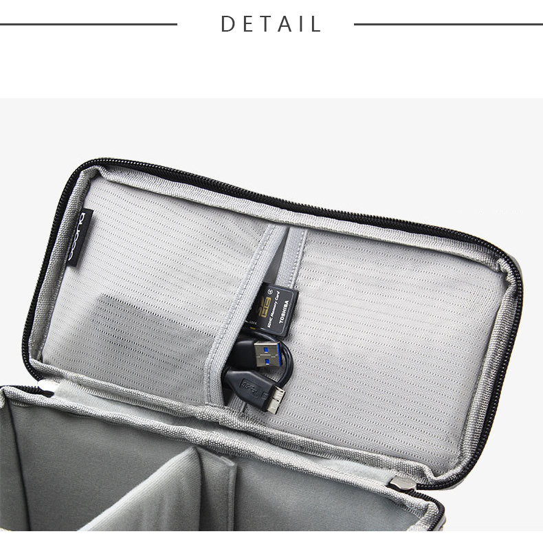 Digital-camera-storage-bag_07