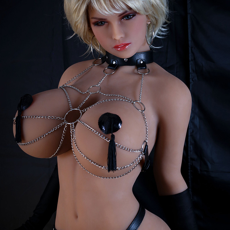 165cm Silicone Sex Doll Japanese Big Breast Sexy Vagina Adult Full Life Sex Dolls Full Size Love Doll Sex Toys for Men165cm Silicone Sex Doll Japanese Big Breast Sexy Vagina Adult Full Life Sex Dolls Full Size Love Doll Sex Toys for Men