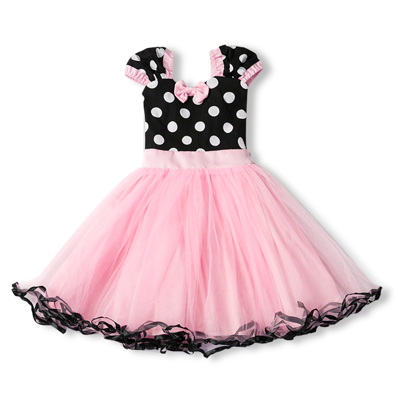 Summer-Kids-Dresses-For-Girls-Cute-Baby-Pattern-Dress-Princess-Party-Costume-Bebes-Vestidos-Clothing-Infant-(1)