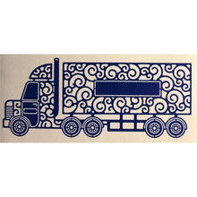 Buy Naifumodo Car Cutting Dies Scrapbooking Metal Die Cuts for Card Making DIY Embossing Container Truck Craft Dies New 2019 directly from merchant!