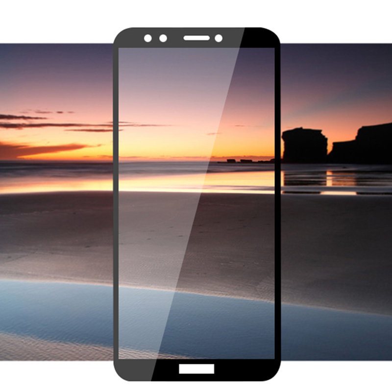 Full-cover-honor-7c-protective-glass-honor-7a-7x-tempered-glas-for-Huawei-7-a-c (1)