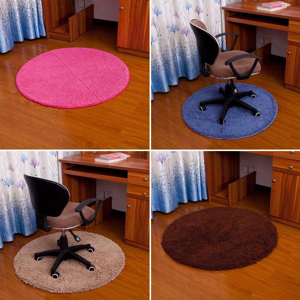 Online Get Cheap Modern Carpet Rug Aliexpress – Modern Bedroom Rugs