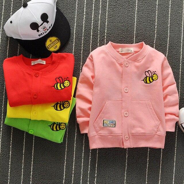 Kids Shirts New Baby Boys&girls Shirts Spring Cartoon Children Long Sleeve Shirt Plaid Blouse Fashion Style Free Shipping