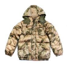 Новое поступление мода верхняя одежда ребенок мужского пола зимний пуховик дети жилет парки мальчиков с капюшоном пуховик 4C0577