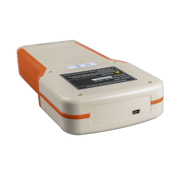 mct-200-motorcyce-scanner-f4