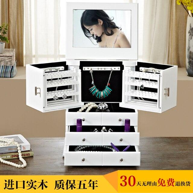 2016 Special Offer Promotion New Classical/post-modern 110l Organizador Organizer Storage Box Cabinet Storage Lockers Furniture
