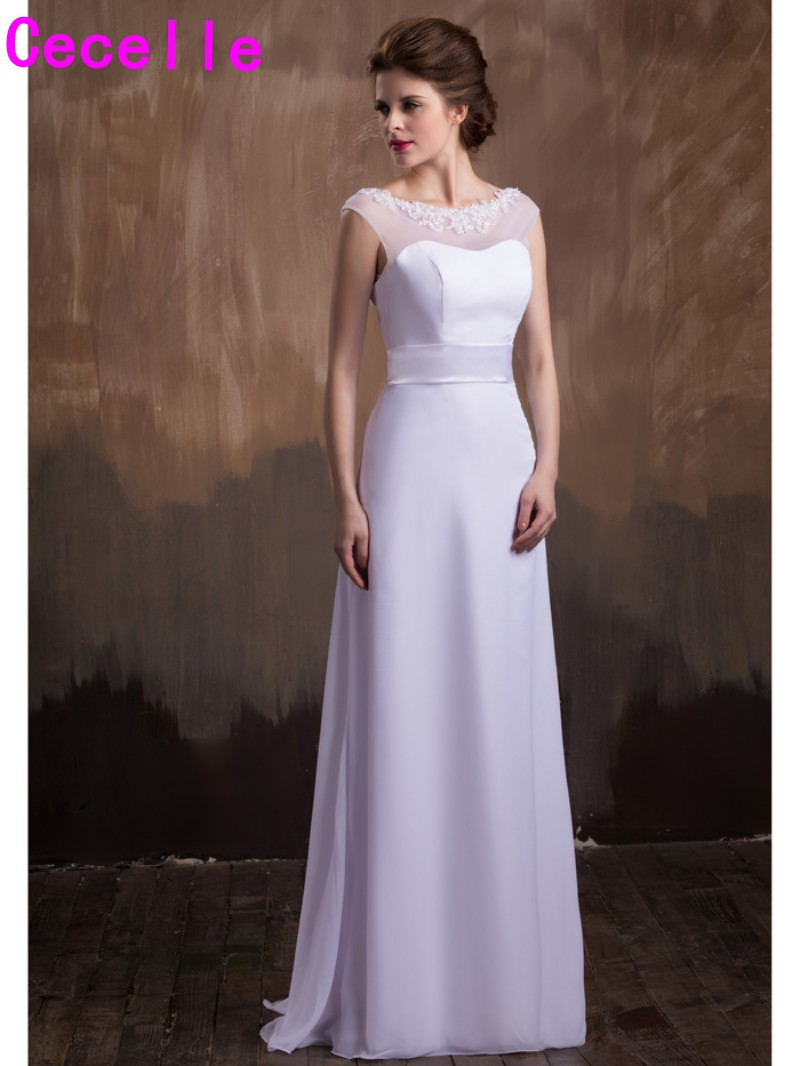 online get cheap reception bridal gowns -aliexpress | alibaba