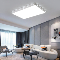 https://ae01.alicdn.com/kf/HTB1hsTyc6rguuRjy0Feq6xcbFXaH/LED-Mordern-Simple-โคมไฟเพดานโคมไฟสแควร-สำหร-บห-องน-งเล-นห-องนอน-Foyer-ห-องร-บประทานอาหาร.jpg