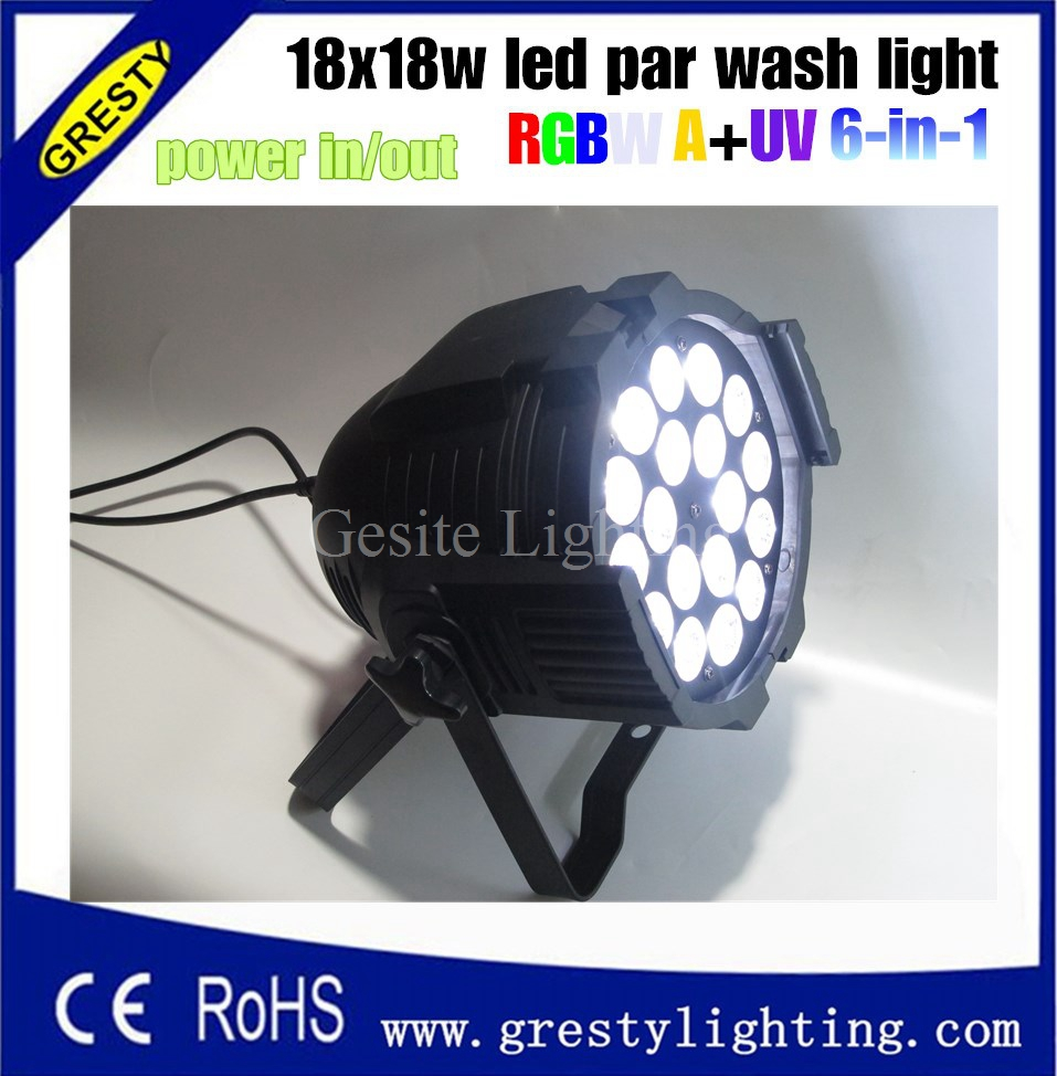 luz do estagio w rgbw 4in1 bar led 03