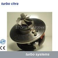 KP39 BV39 Turbocharger CHRA for VW T5 Transporter Bora Golf IV V Caddy Jetta V Passat B6 Touran 1.9TDI 038253014G