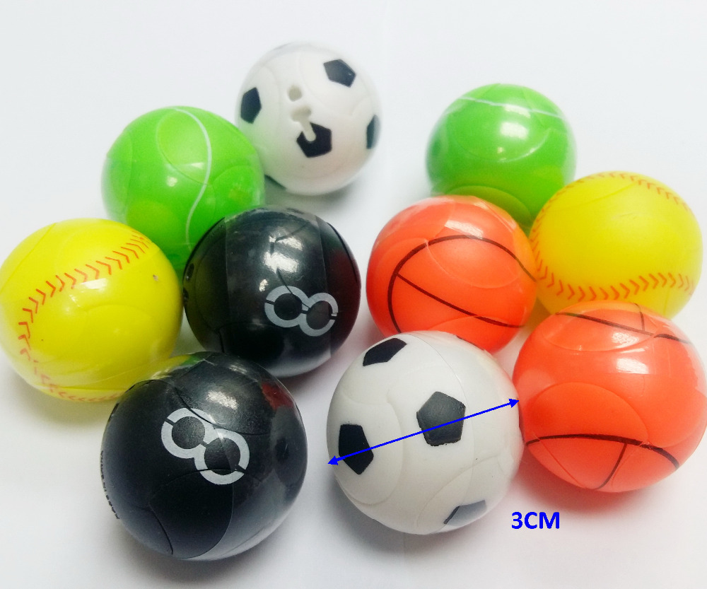 Volleyball Party Decorations Popular Party Favors Balls Buy Cheap Party Favors Balls Lots From