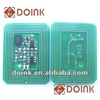 Для цифрового тонера Xante-Ilumina 502