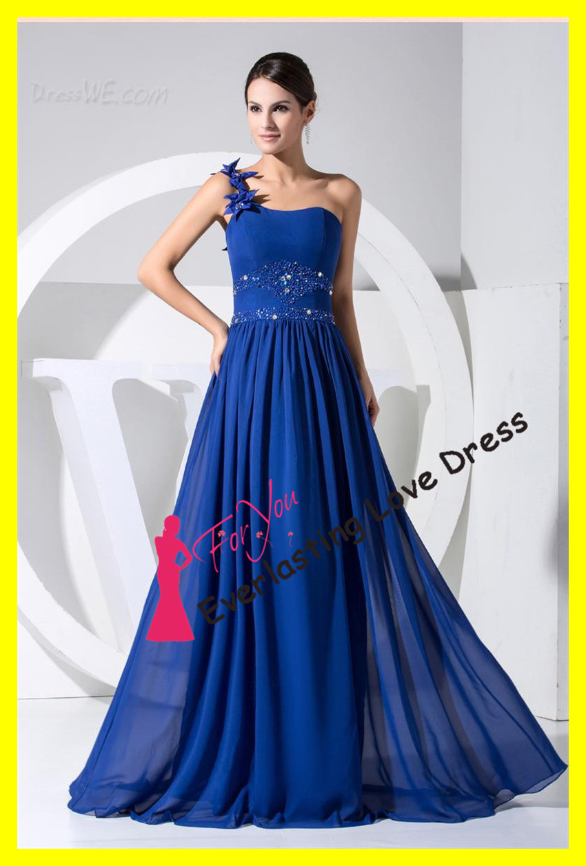 Junior Plus Size Prom Dresses Cheap | Lixnet AG
