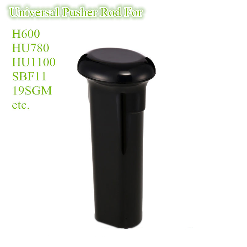 1 piece Blender Spare Parts Universal Pusher Rod For Hurom Juicer H600 780 1100 SBF11 19SGM 8 replacement spare parts blender juicer parts 4 rubber gear 4 plastic gear base for magic bullet 250w 38