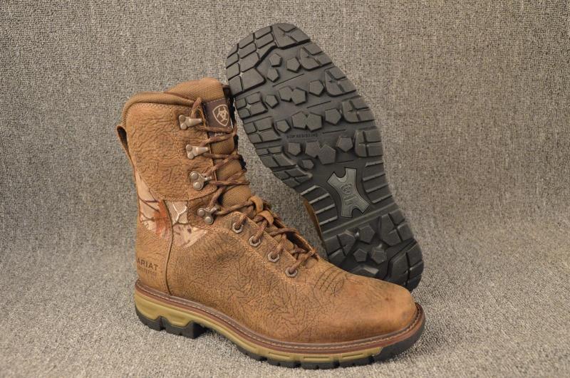 Cheap Ariat Mens Boots - Boot Hto