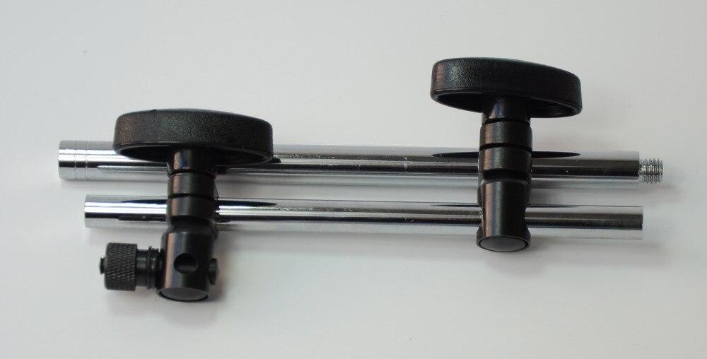 Suporte indicador pdok com braço mecânico universal adustable PD-111