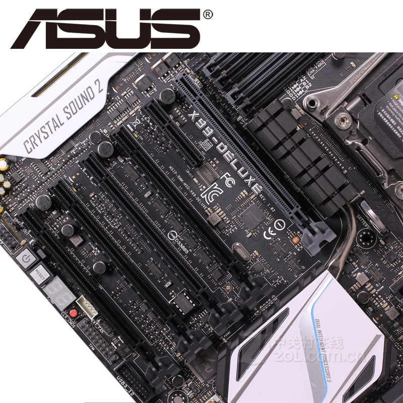 ASUS X99-DELUXE ASMEDIA USB 3.0 DRIVER FOR MAC DOWNLOAD