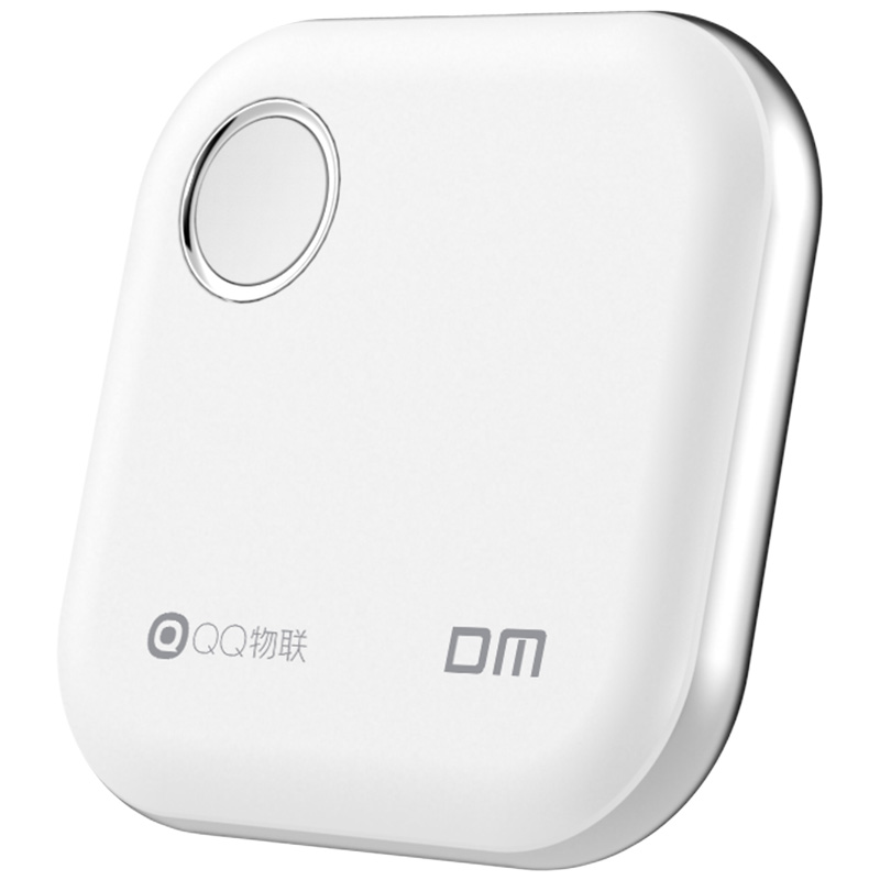 DM WFD025 clés USB sans fil 64 GB 128 GB pour iPhone/Android/PC lecteur de stylo intelligent mémoire clé Usb multijoueur avec partage