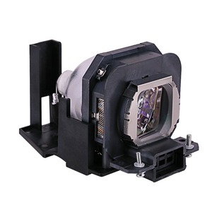 Image 1 - Projector Lamp bulb ET LAX100 for PANASONIC PT AX100 PT AX100E PT AX100U TH AX100 PT AX200 PT AX200E PT AX200U with housing
