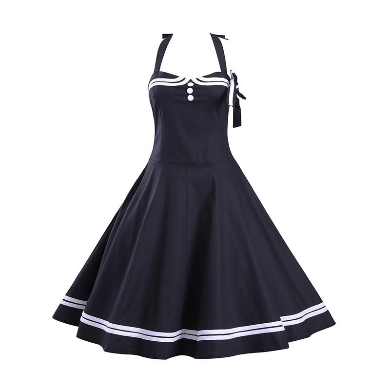 Dress-MD02 (24)