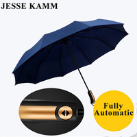JESSE KAMM Drop Shopping Big Size Strong For Two Fully Automatic Gentle Men Ladies High Quality