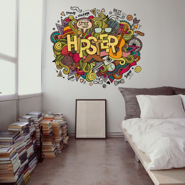 Hipster Wall Decor popular hipster wall decor-buy cheap hipster wall decor lots from