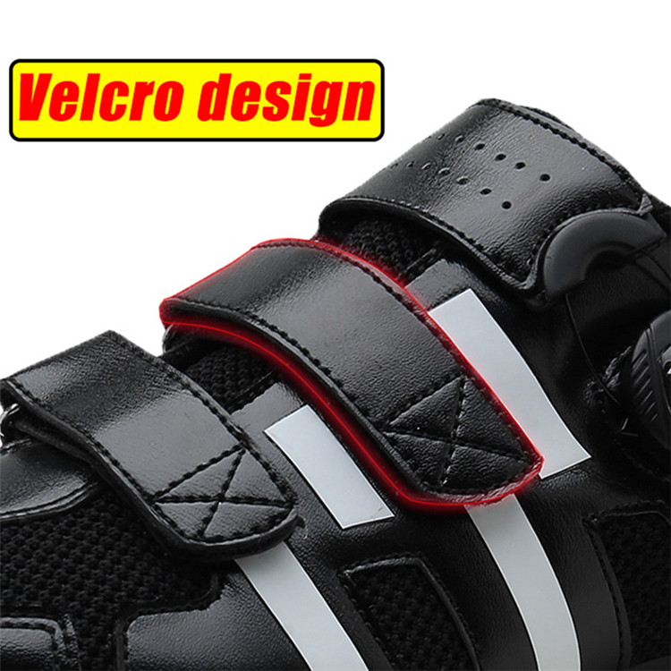 Bicycle Shoes (8)