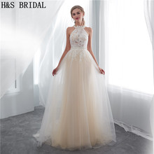 Buy summer wedding dresses guests and get free shipping on ...