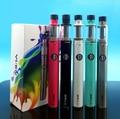 100% Оригинал Yisen Subvod Y Starter Kit с 0.5ohm Y БАК 40 Вт Мод батареи и 2.5 мл Форсунки kanger subvod ijust S