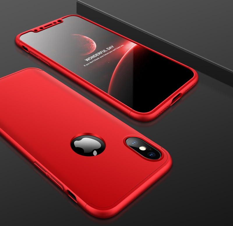 GKK-Case-for-iPhone-X-5-5s-6-6s-7-8-Plus-360-Full-Protection-Anti (4)