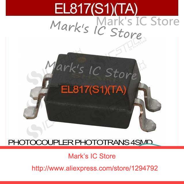 Price EL817S1(C)(TA)-V