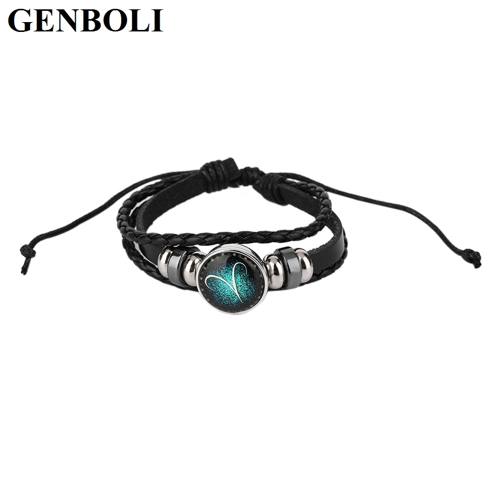 Online Get Cheap Different Bracelet Patterns -Aliexpress.com ...