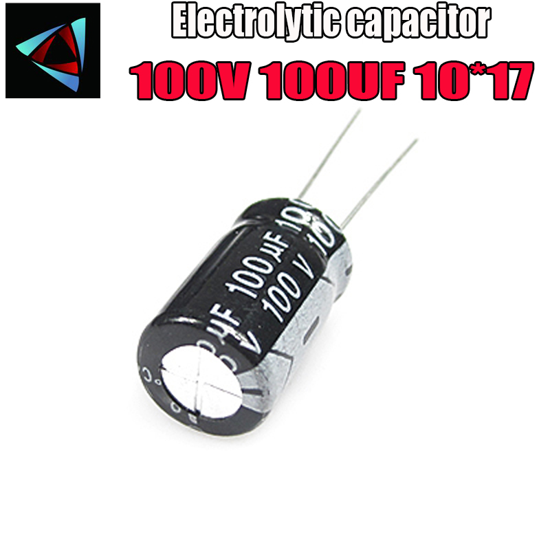 1UF 50V NCC RADIAL ELECTROLYTIC CAPACITORS.6PCS.KY