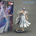 "Yuyu Hakusho demônio Kurama raposa 1/8 PVC Action Figure Collectible modelo Toy 10 "" 25 CM CSYB2"
