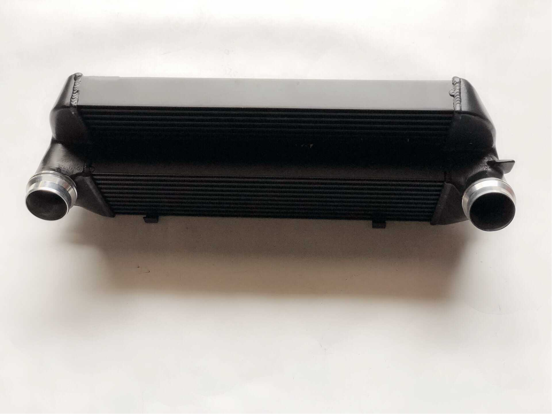 Grand intercooler pour bmw f10 525 528