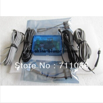 купить Free shipping 10pcs/lot automatic door beam sensor ,double beam type photocell LT-PA22 по цене 23119.15 рублей