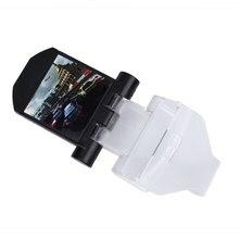 Держатель планшета android (андроид) мавик эйр алиэкспресс mavic air combo combo набор