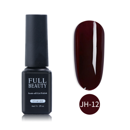JH-12