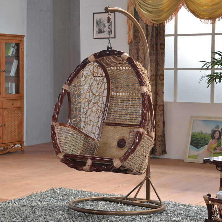 Cheap Wicker Chair: Manufacturers Really Basket Wicker Chair Swing Rattan