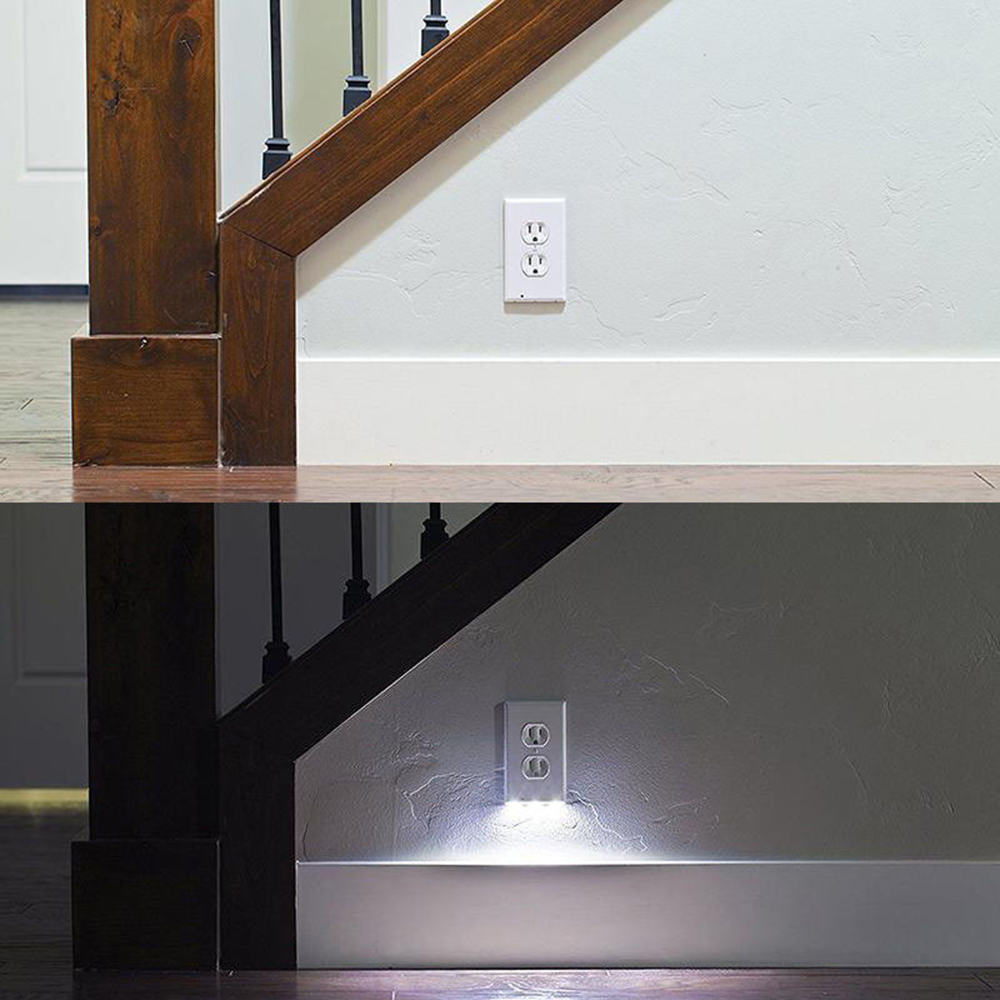 Kitchen Light Switch Covers kitchen light switch covers promotion-shop for promotional kitchen