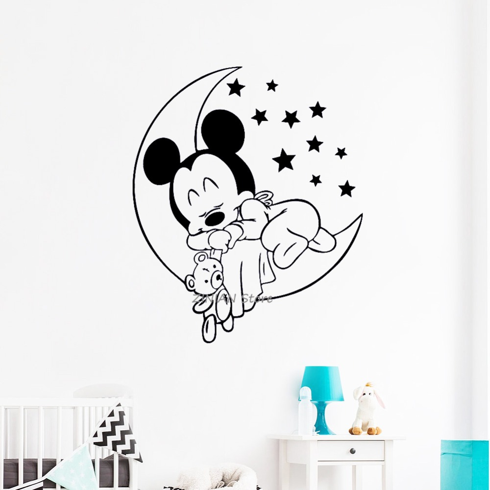 fresh-free-coloring-pages-of-tsum-tsum-mickey.gif (1000 ...  Cute Baby Mickey Mouse Drawings