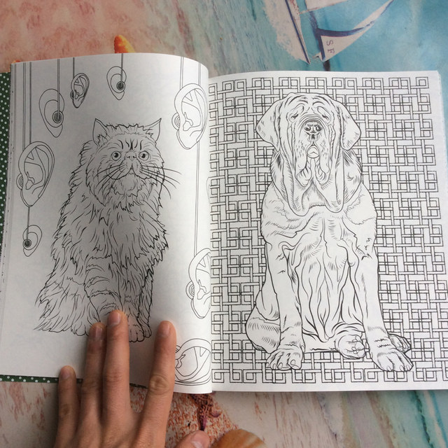 Berühmt Prinzessin Malbuch Seiten Zeitgenössisch - Entry Level ...