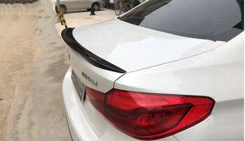 Gasoline, Diesel 2PCS Hyundai  KONA 2018  2019 2020  PM2.5 cabin air filter
