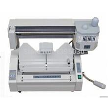 1pc perfect binder ,glue book binder Binding Machine DC-30