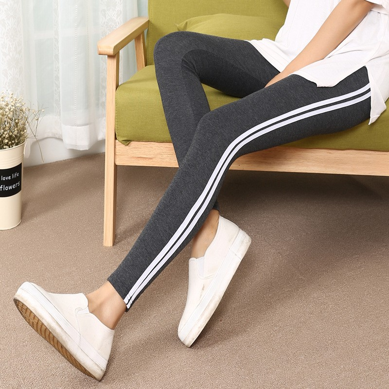 Sport Leggings For Breathable Pants 9