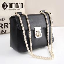 2014 women's fahion handbags rivet shoulder bag designer famous brand leather day clutches girls small chain cross body bag