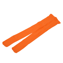 Bfyl Baby S Stretch Cotton Blend Hose Orange L China